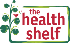 The Health Shelf