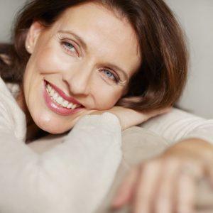 Happy Hormones & Menopause