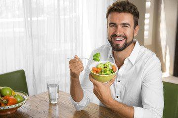 Prostate Care & Mens Health