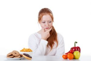 teen-weight-loss-food